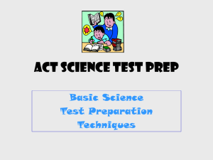 act-science-test-prep