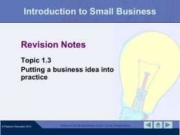 Revision_topic_3