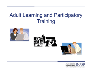 adult-learning+particip-training_presentation