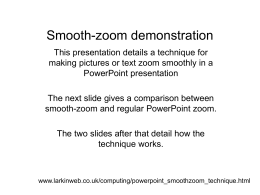 Smoothzoom_demonstration (205