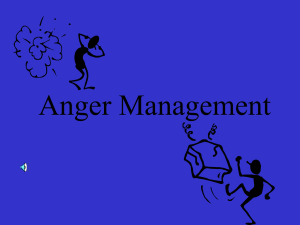 AngerManagementPresentation(2)