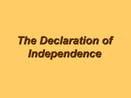 declaration_of_independence_powerpoint