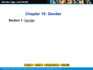 chapter-10-gender-age-and-health