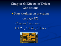 Chapter 6 PowerPoint