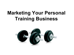 Marketing_Your_Perso..