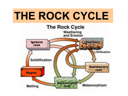 rockcycle - WordPress.com