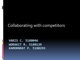 Competitor_Analysis