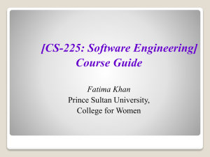 CS225-Course Guide_092