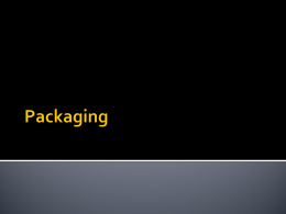PowerPoint-1-Protective-Packaging