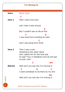 I`m Moving In Chords.pdf