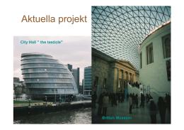Projekt 2004