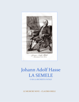 File johann adolf hasse la semele allegorica opera management ccuart Image collections