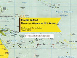 Pacific MANA March 2014-FINAL2 2.78 MB | Posted 17 Jul