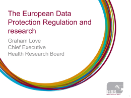 HRB_EU_Data_Protection_Regulation_24_June_2014