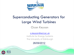 Superconducting_generators_for_wind_turbines_GE