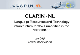 Open Access version via Utrecht University Repository