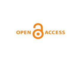 Publishers - OpenAccess.gr