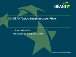 Lukas_GEANT3plus-FIM4R