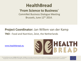 here - Healthbread