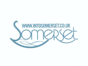 for Businesses - Into Somerset