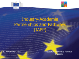 Industry-Academia_Partnerships_and_Pathways_IAPP