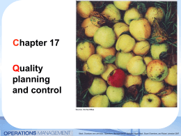 Chapter 17 Powerpoint slides