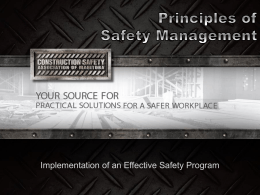 Principles-of-Safety-Management