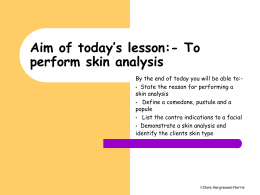 BTEC-Nat-facial-skin-analysis