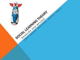 Social_Learning_Theory