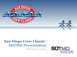 2014-Crew-Classic-PPT-with-notes-for-2015-PPT-SJ