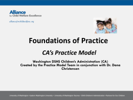1.7 FoundationsofPractice
