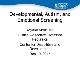 12-10-14%20Developmental%20and%20Autism%20screening