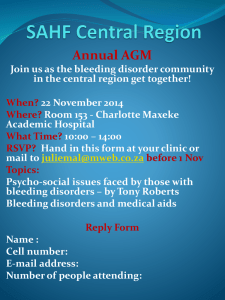 SAHF-Central-Region-AGM-invite