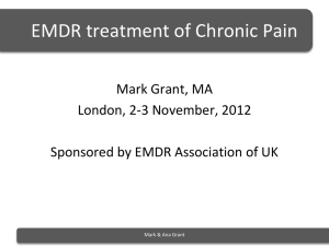 EMDR-AND-PAIN-INTRODUCTION