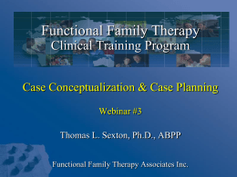 W3b-Model-conceptualization-planning-webinar