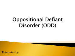 Oppositional-Defiant-Disorder-Final-An-2013