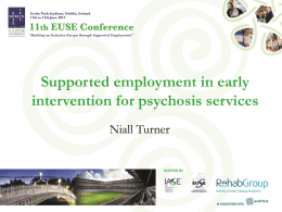 C2.1-Supported-Employment-in-Early-intervention-for