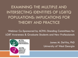 LGBTQWebinar_MultipleIntersectingIdentities