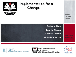 RtI_Best_Practices-Implementation_for_a_Change