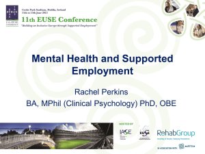 Keynote-Mental-Health-and-Supported-Employment-Dr.