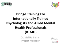 Bridge_Training_For_Internationally_Trained_Psychologists