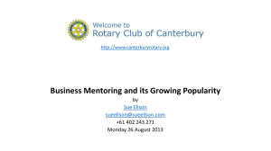130826-rotary-club-of-canterbury-mentoring