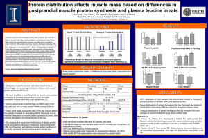 2012_ISSN_poster