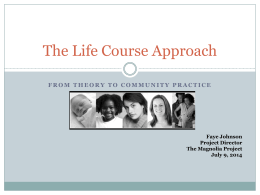 Life-Course-Presentation-July-2014-2