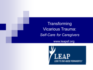 Self-Care-for-Caregivers-LEAP-VT