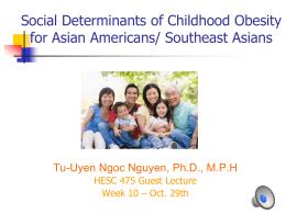 CSUF Teaching Presentation -12-05-06