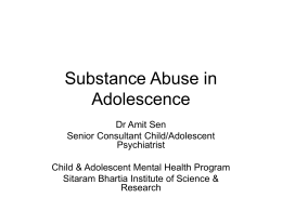 substance-abuse-in-Adol