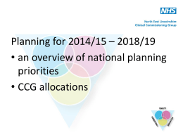item-06-national-nhs-planning-guidance