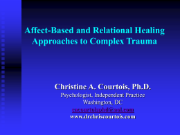 trauma_survivors_therapy