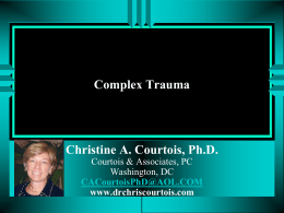 FINAL-CHRISTINE-COURTOIS-WEBINAR